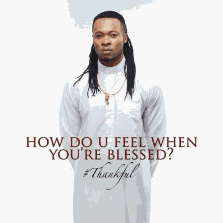 "Download: Flavour ""Golibe"" (Acoustic Version) (mp3)"
